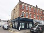 Thumbnail to rent in Poole Road, Westbourne