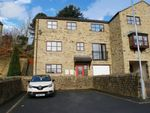 Thumbnail for sale in School House Fold, Riddlesden, Keighley, West Yorkshire