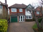 Thumbnail for sale in Holifast Road, Sutton Coldfield