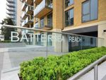 Thumbnail for sale in Battersea Reach, Pinnacle, Wandsworth, London