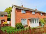 Thumbnail for sale in Mapleford Sweep, Basildon
