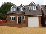 Thumbnail for sale in Hockley Road, Wilnecote, Tamworth