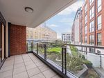 Thumbnail to rent in Park Street, Fulham