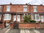 Thumbnail for sale in Coniston Street, Darlington
