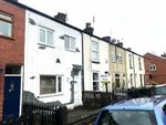 Thumbnail to rent in Jackson Street, Whitefield, Whitefield Manchester
