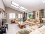 Thumbnail for sale in Molivers Lane, Bromham, Bedford