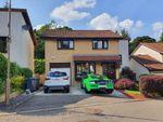 Thumbnail to rent in Burnside Park, Balerno