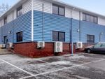 Thumbnail to rent in Unit 15, Wilthorpe Road, Redbrook Business Park, Barnsley, South Yorkshire