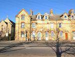 Thumbnail for sale in Hartford Road, Huntingdon, Cambridgeshire