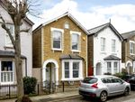 Thumbnail to rent in Caversham Road, Kingston Upon Thames