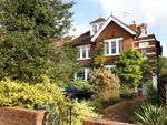 Thumbnail to rent in Edge Hill, Wimbledon