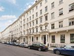 Thumbnail to rent in Eccleston Square, Pimlico