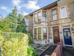 Thumbnail for sale in Downend Road, Downend, Bristol