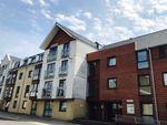 Thumbnail to rent in Castle Way, Southampton