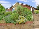 Thumbnail for sale in Hillcrest Drive, Cuxton, Rochester, Kent