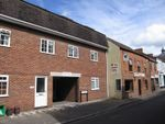 Thumbnail to rent in Four Seasons Mews, Bow Street, Langport