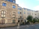 Thumbnail to rent in Grove Street, Bath