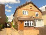 Thumbnail for sale in Oundle Road, Peterborough, Cambridgeshire.