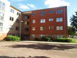 Thumbnail to rent in Kilby Road, Stevenage