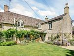 Thumbnail for sale in Broadwell, Lechlade, Gloucestershire