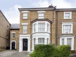 Thumbnail to rent in Rowan Road, London