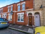 Thumbnail for sale in Newcombe Road, St James, Northampton