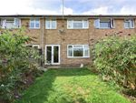 Thumbnail to rent in Badger Close, Guildford, Surrey