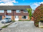 Thumbnail for sale in Bletchingley Close, Merstham, Redhill