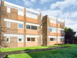 Thumbnail to rent in Spruce Way, Castlecroft, Wolverhampton