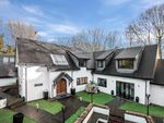 Thumbnail for sale in Greenleach Lane, Worsley, Manchester
