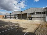 Thumbnail to rent in Units 54-60, Milford Commercial Estate, Milford Road, Reading, Berkshire