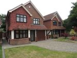 Thumbnail for sale in Tudor Close, Northfleet, Gravesend