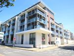Thumbnail for sale in Evolution Cove, Barrack Place, Stonehouse, Plymouth
