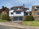 Thumbnail to rent in Mount View, Billericay, Essex