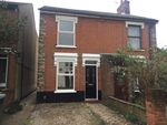 Thumbnail to rent in Upper Cavendish Street, Ipswich