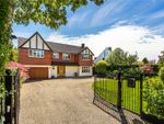 Thumbnail for sale in Redvers Road, Warlingham, Surrey