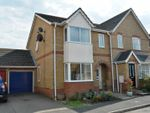 Thumbnail for sale in Orton Drive, Witchford
