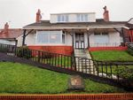 Thumbnail for sale in Beaufort Avenue, Blackpool