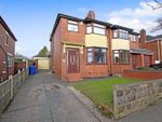 Thumbnail to rent in Derek Drive, Sneyd Green, Stoke-On-Trent