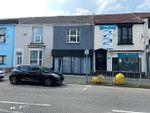 Thumbnail for sale in Mansel Street, Swansea