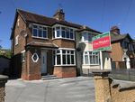 Thumbnail for sale in Town Lane, Bebington, Wirral, Merseyside