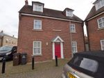 Thumbnail to rent in Mascot Square, Colchester