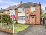Thumbnail for sale in Bexhill Close, Feltham