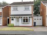Thumbnail for sale in Sherringham Drive, Essington, Wolverhampton
