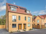 """Thumbnail to rent in """"Kings"""" at Brighton Road, Coulsdon"""
