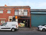 Thumbnail for sale in Randal Street, Blackburn