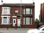 Thumbnail for sale in Warbreck Moor, Aintree, Liverpool