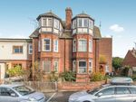 Thumbnail to rent in Northwood Road, Whitstable