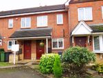 Thumbnail for sale in Reeve Drive, Kenilworth