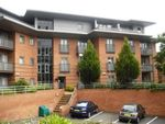 Thumbnail to rent in Alvis House, CV Central, Coventry